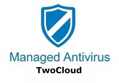 managed-antivirus.jpg