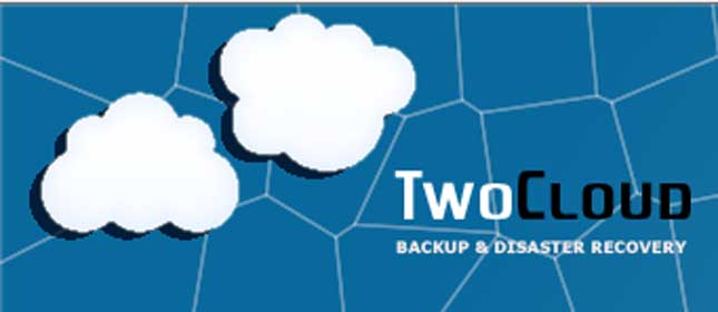 twocloud-backup.jpg